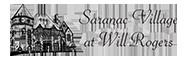 Saranac Village at Will Rogers